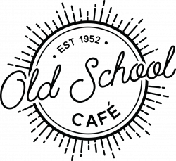 Old School Cafe